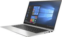 "HP EliteBook x360 1030 G7 + Targus Privacy Screen 13.3""W LPDDR4-SDRAM Hybrid (2-in-1) 33.8 cm (13.3"") 1920 x 1080 pixels Touchscreen 10th gen Intel® Core™ i5 8 GB 256 GB SSD Wi-Fi 6 (802.11ax) Windows 10 Pro Silver"