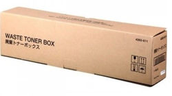 Konica Minolta 4065611 toner collector 25000 pages