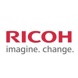 RICOH 841664 MPC3002 LASER TONER YELLOW