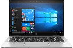 "HP EliteBook x360 1030 G4 Hybrid (2-in-1) 33.8 cm (13.3"") 1920 x 1080 pixels Touchscreen 8th gen Intel® Core⢠i7 8 GB LPDDR3-SDRAM 256 GB SSD Wi-Fi 6 (802.11ax) Windows 10 Pro Silver"