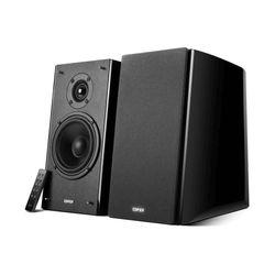 Edifier R2000DB loudspeaker 2-way 120 W Black Wired & Wireless