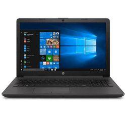 HP 250 G7 15.6' HD Intel Celeron N4020 8GB 256GB SSD WIN10 HOME Intel HD Graphics NO ODD 1.7kg 1YR WTY W10H Notebook (2F1X8PA)