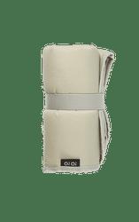 Portable Change Mat (Beige)