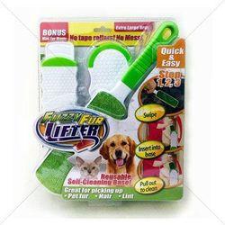 Fuzzy Fur Lifter easy fur clean