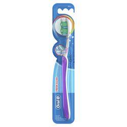 Oral B Fresh Clean Soft Toothbrush