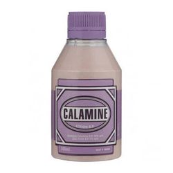 Calamine Lotion 200ml