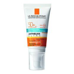 La Roche-Posay Comfort Anthelios XL Tinted BB Cream 50+ SPF 50ml