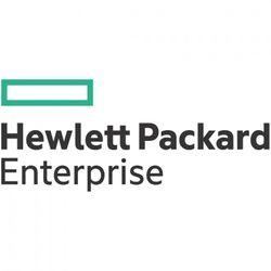 Hewlett Packard Enterprise P11075-371 operating system
