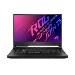 "ASUS ROG Strix G15 15.6"" 144Hz FHD Gaming Laptop i7-10750H 16GB 512GB SSD GTX1650Ti W10H G512LI-AL024T"