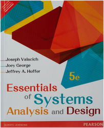 IT Systems Management Designing Implementing and Managing World-Class Infrastructures 2e
