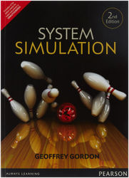 Signals and Systems 2e