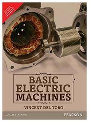 Basic Electric Machines