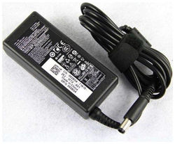 Dell Inspiron 0T5M02 Laptop 90 W Charger
