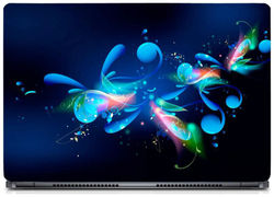 Gallery 83 - Beautiful Graphics Laptop Decal laptop skin sticker 15 6 inch (15 x 10) Inch g83 skin 0213new