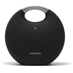 Harman Kardon ONYX STUDIO 5 Bluetooth Portable speaker ( Black )