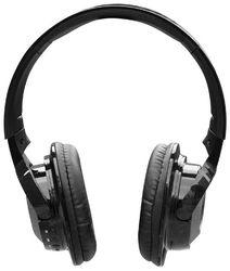 HITAGE BTH768 Over-Ear Bluetooth Headset ( Grey )