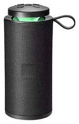 LaMat Music GT-112 Bluetooth Portable speaker ( Black )