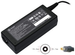 Lapcare Laptop charger for Acer Aspire E5-572G
