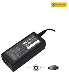 Lapcre Laptop charger for Acer Aspire 5538G