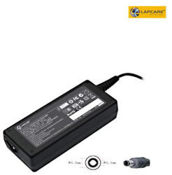 lappypower Adaptor for Samsung ATIV Book 9 Plus NP940X3G-K05US Laptop 60w