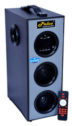 PALCO SOUND SYSTEM M1001 1 Tower speaker
