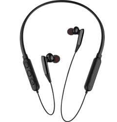 PLATINA True Wireless Bluetooth Headset ( Black )