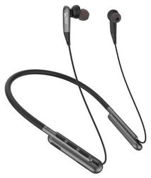UBON CL 70 In-Ear Bluetooth Headset ( Black )