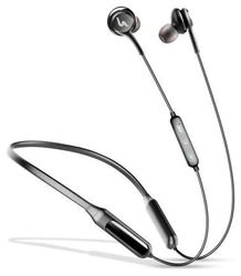 UBON BT 3530 In-Ear Bluetooth Headset ( Black )
