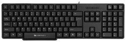 Zebronics Zeb- K20 USB keyboard