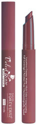 Daily Life Forever52 Velvet Rose Matte Lipstick Bronze 2 5G (Pack Of 1)