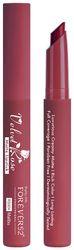 Daily Life Forever52 Velvet Rose Matte Lipstick Burgundy 2 5G (Pack Of 1)
