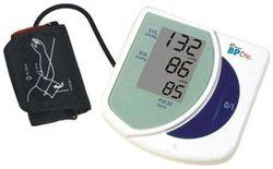 Dr Morepen Bp3Bg1 Automatic Blood Pressure Monitor