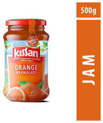 Kissan Orange Marmalade Jam ( 500 g )
