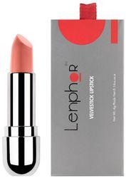 Lenphor Velvestick Lipstick - Stark Nude (4g)