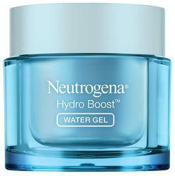 Neutrogena Hydro Boost Water Gel White 15 g Pack of 1