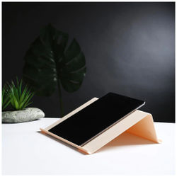 Dennmarks Laptp Stand Holder For Those Who Need To Work From Home- Laptop Tab Stand