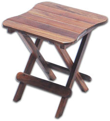 Desi Karigar fancy small foldable table
