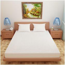 Dream Care Cotton Regular Mattress protectors