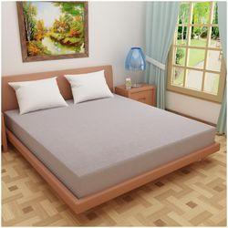 Dream Care Cotton Queen beds Mattress protectors