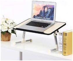kudos Multifunctional Laptop Desk Foldable Table