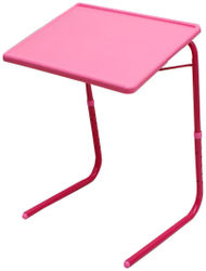 MyTableMate Multi Purpose Ergonomically Designed Table Mate With Cupholder