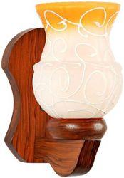 Somil New Designer Sconce Decorative Wall Light (Set Of One)-F32