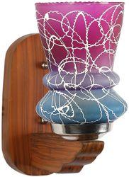 Somil New Designer Sconce Decorative Wall Light (Set Of One)-H33