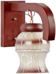Somil New Designer Sconce Decorative Wall Light (Set Of One)-J41