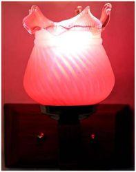 Somil New Designer Sconce Decorative Wall Light (Set Of One)-E17