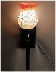 Somil New Designer Sconce Decorative Wall Light (Set Of One)-D35