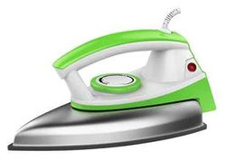 Usha EI 3402 1000W (Green)