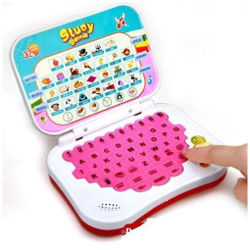 Amazing Learning Laptop for Kids