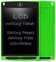 LCD Screen Writing Tablet For Kids