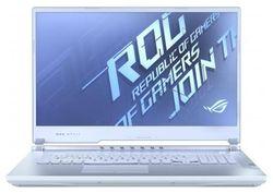 Asus Strix G17 (Intel Core i7-10th Gen 16 GB RAM 1 TB SSD 43 94 cm (17 3 inch) Windows 10) G712LV-EV010T (Glacier Blue 2 kg)